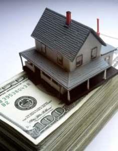 Mortgage-Debt-photo-co-homeownershiprevolution-com