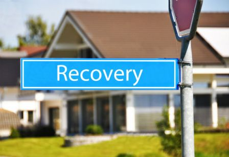 housing-recovery