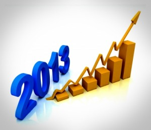 2013-brings-new-tax-to-real-estate-investors-expert-title-insurance-300x258