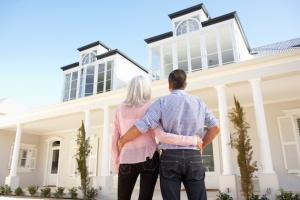 the-millionaire-next-door-couple