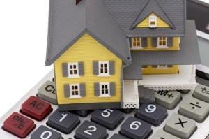 real estate startup