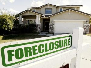 alg-foreclosure-home-jpg