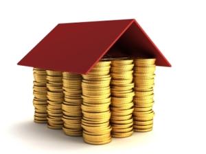 coin-house