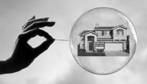 housing-bubble-bursting