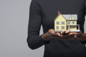 Real Estate Agents and Appraisers