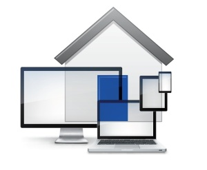 Cover-Photo-Benefits-of-Selling-Your-Property-Online