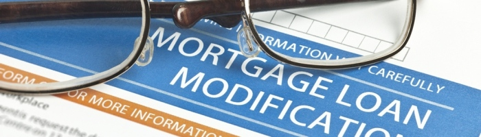 How to Avoid Being Taken Advantage of With a Loan Modification