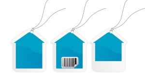 Real-Estate-Appraisals