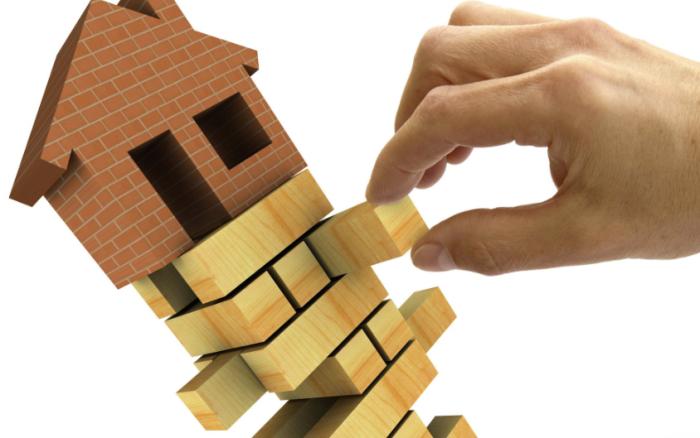 real-estate-property-management