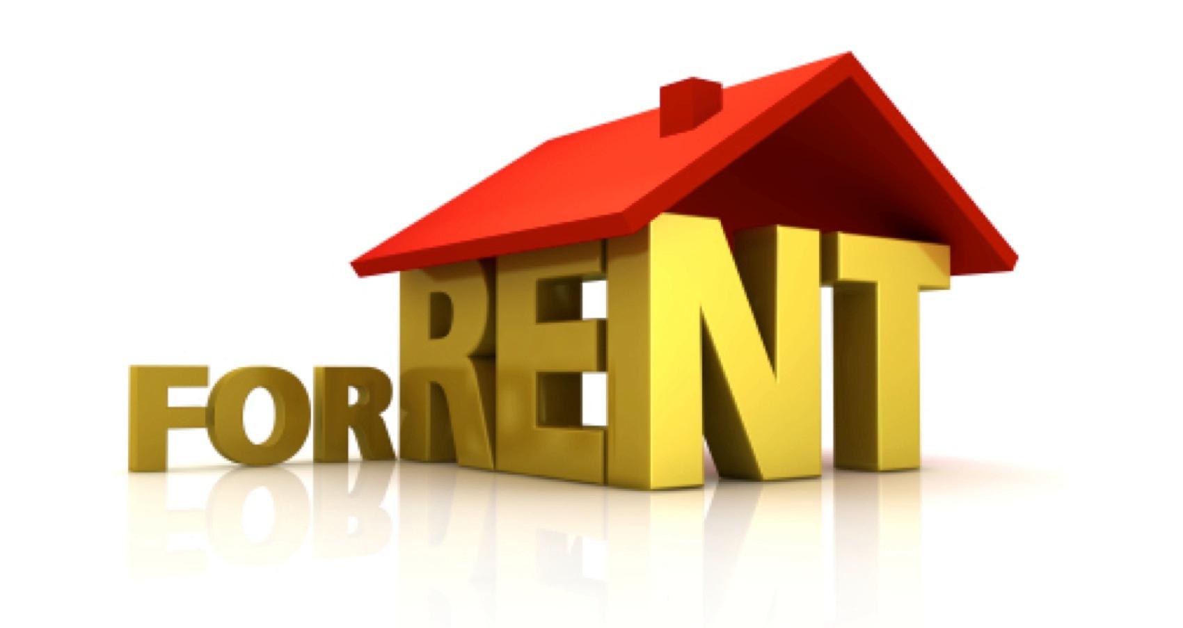 Properties To Rent In Surrey Myideasbedroomcom
