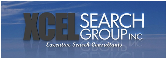 xcelgroup cover photo