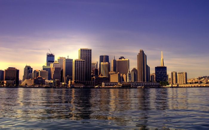 san_francisco_beach_wallpaper-wide