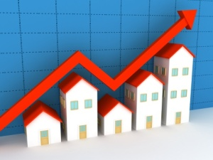 secure-property-investment-strategy