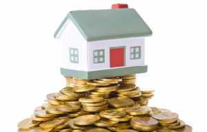 Using a Real Estate Investment Plan to Get a Good Return on Your Investment