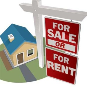 sale_or_rent